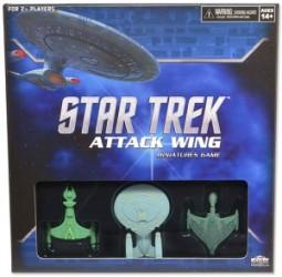Star-Trek-Attack-Wing-Portada