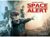 SpaceAlertPortada-500x500