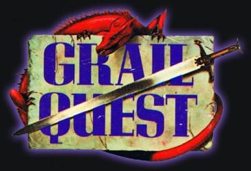 GrailQuestLogo1
