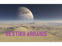3DESTINO_ARRAKISg