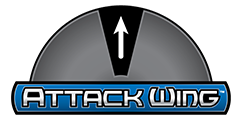 ATTACKWING_LOGO
