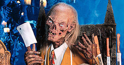 TFTC-tales-from-the-crypt-229462_475_250