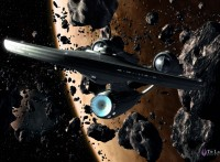 Star_Trek_USS_Enterprise_NCC_1701_In_Asteroid_Field_freecomputerdesktopwallpaper_2560