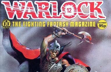 warlock12