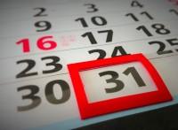 calendar_may_month-1197943.jpg!d