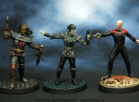 star_trek_modiphius_-_Klingon_Romulan_and_Federation