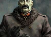 killzone3_character_admiral_orlock_01_by_andrejs_skuja