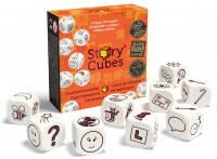 Rorys-Story-Cubes-Original