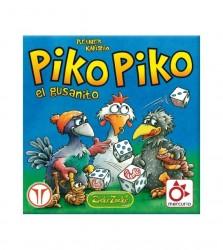 piko-piko-els-cucs