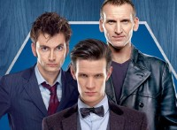 tennant-smith-eccleston-doctors