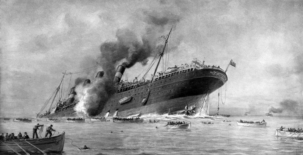 rms-lusitania-2800x1440